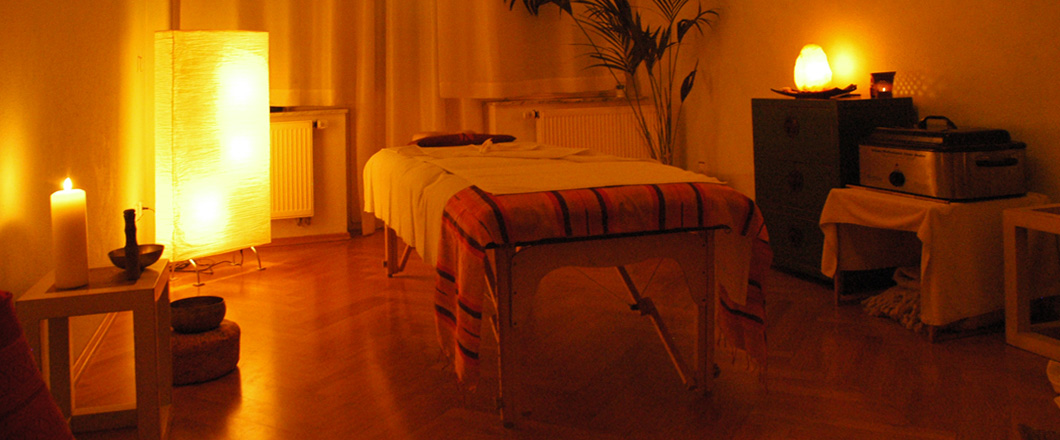Sawadee-Wellnessmassagen-Leipzig_Massageraum