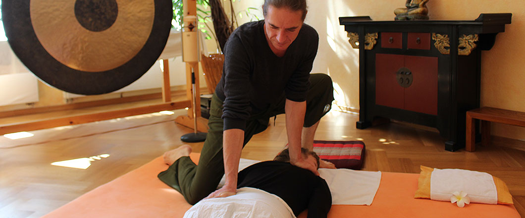 Sawadee-Wellnessmassagen-Shiatsu-Massage-Leipzig-Shiatsu Massage