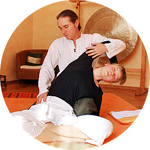 Traditionelle-Thai-Massage