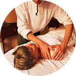 Klassische-Massage